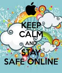 Safeguarding Online Safety Endon Hall Primary School
